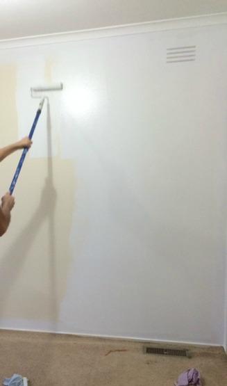 paint problem (1).jpg