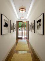 gallery-art-hallway.jpg