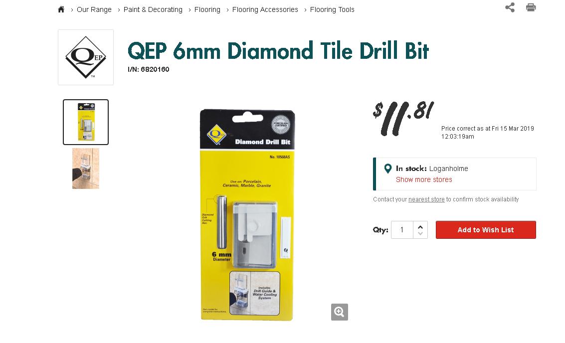 Screenshot_2019-03-14 QEP 6mm Diamond Tile Drill Bit.png