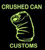Crushedcan1