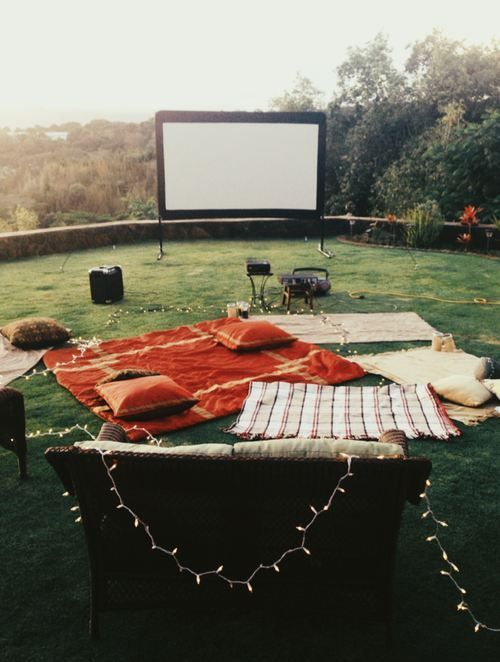 outdoor-cinema.jpg